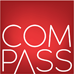 agencia compass