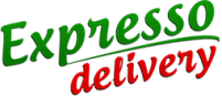 Expresso-Delivery
