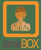 OneBox-Vert-Positivo