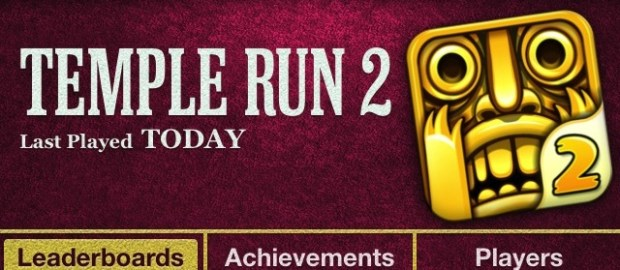 Temple Run 2 Tips & Tricks [Bonus: 100 Million High score/ 57X game profile]