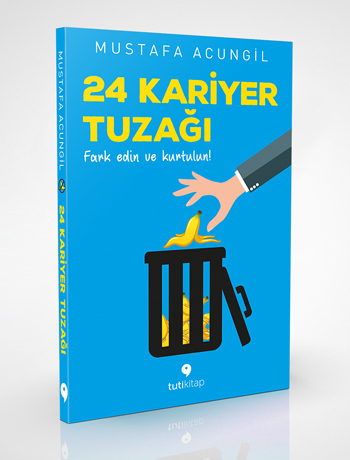 24-kariyer-tuzagi-kitap-foto