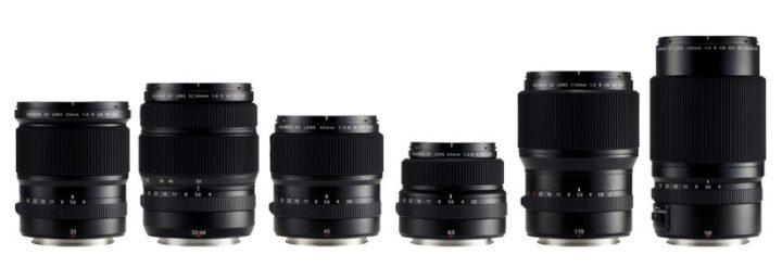 fujinon-gfx-lenses
