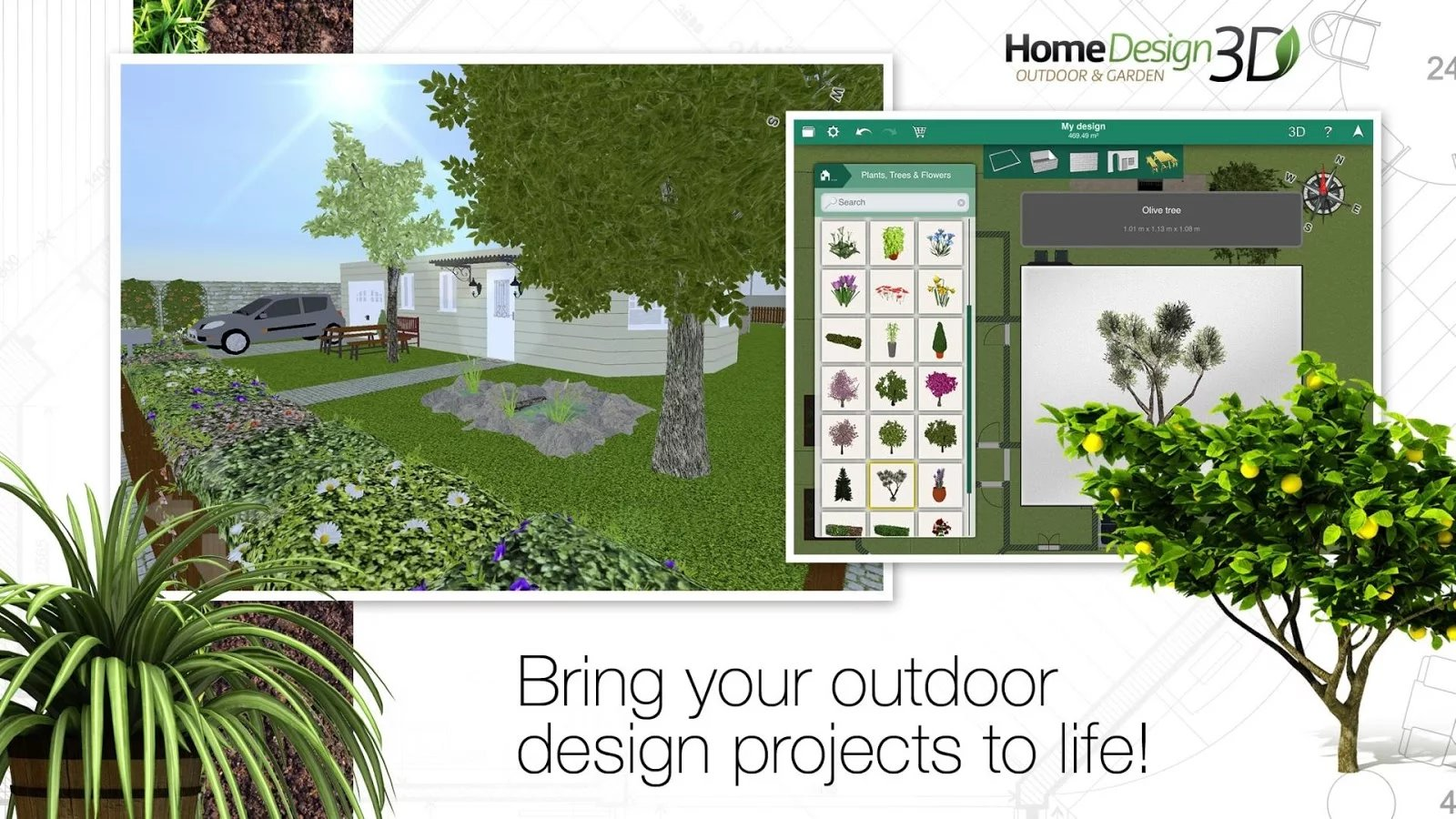 Best Home Design App Cute Creative Garden Design As Garden Design App Free