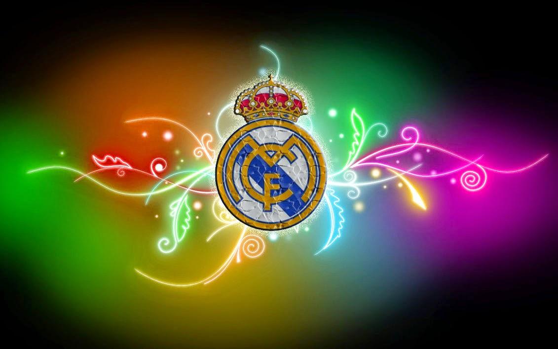 Real Madrid D Fly Emirates Kumpulan Dp Bbm Real Madrid Bergerak Lucu Keren Dan Gokil