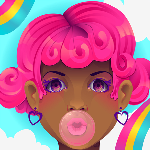 Top Adobe Illustrator Tutorials to Make Your Way Into the