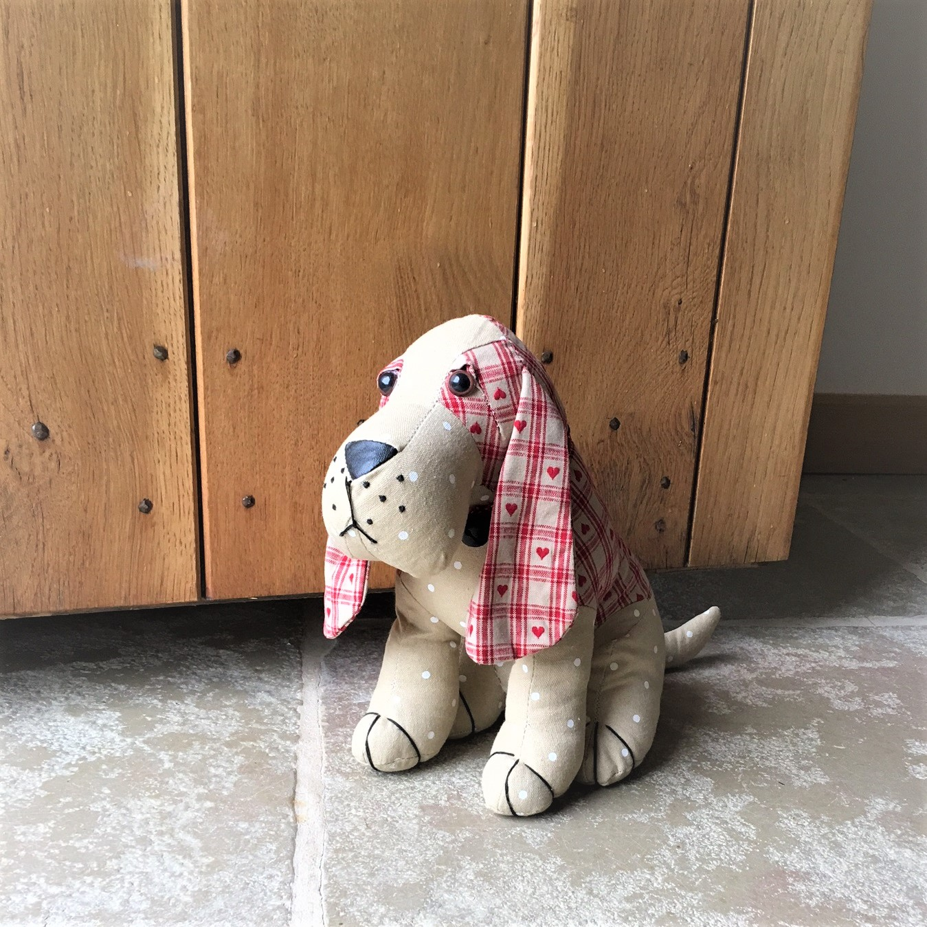 Animal Door Stops Uk Dog Doorstops Uk Toby The Dog Doorstop From Next Decor Ideas I