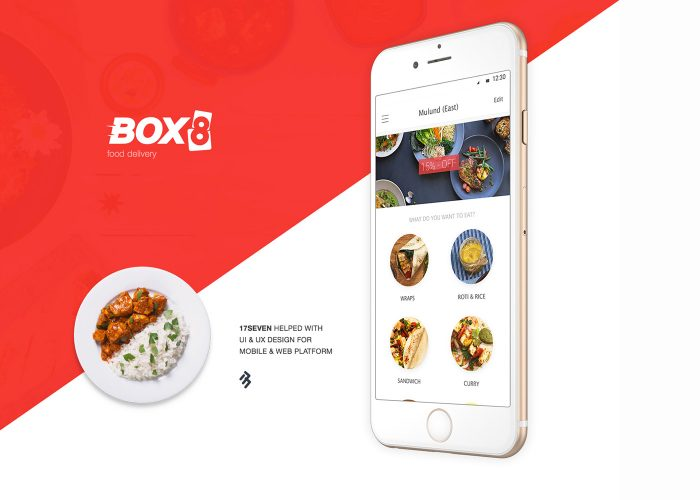 20 of the Best Mobile UI/UX Designs for Inspiration