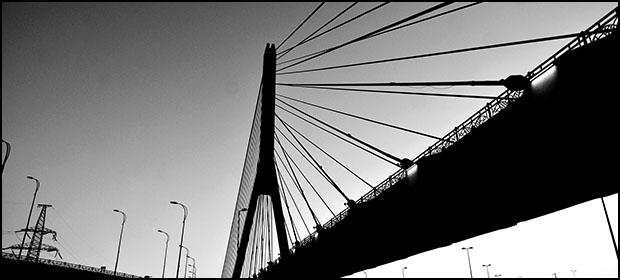 bridge2 at tuukkamerilainen.com