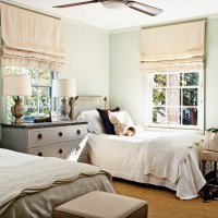 :: Coastal Bedrooms  Chests & Dressers :: | Tuvalu Home