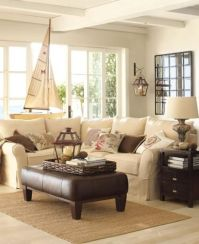 :: Falling For Brown Decor :: | Tuvalu Home