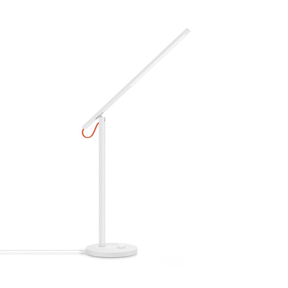 Lamparas Escritorio Led Xiaomi Led Desk Lamp Lámpara De Escritorio 300 Lumens