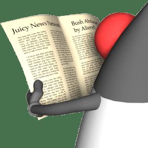 JuicyNewsNetwork