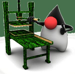 CyberGutenbergSmall