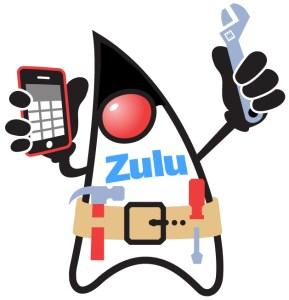 Zulu JVM - Una distribución OpenJDK alternativa