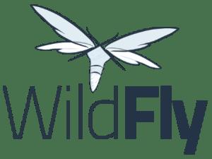 Habilitar soporte SSL en WildFly AS 8