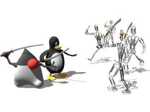 Java vs .NET en 2015 y mi adiós a la JVM