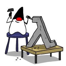 java-lambda-expression