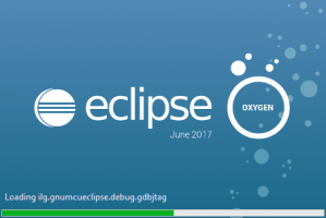 eclipse-oxygen