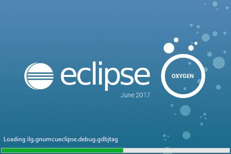 eclipse-oxygen