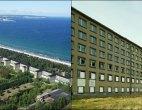 hotel-zgrade-hitler