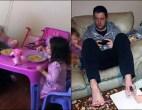 tata-djeca-ludosti