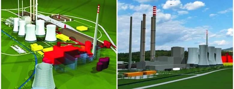 aktivnosti-vezane-uz-gradnju-bloka-7-termoelektrane-tuzla-privode-se-kraju-blok7-termoelektrana