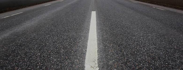 bihamk-stanje-na-putevima-oblacno-magla-cesta