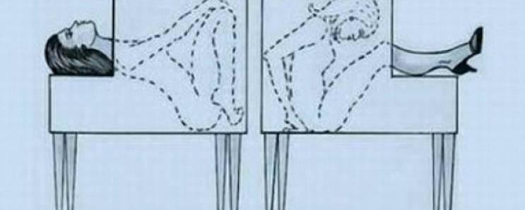 madjionicarski-trikovi