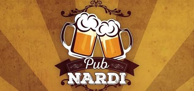 nardi-pub456