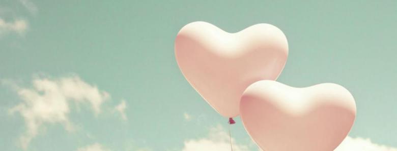 srce-ljubav-sreca-porodica