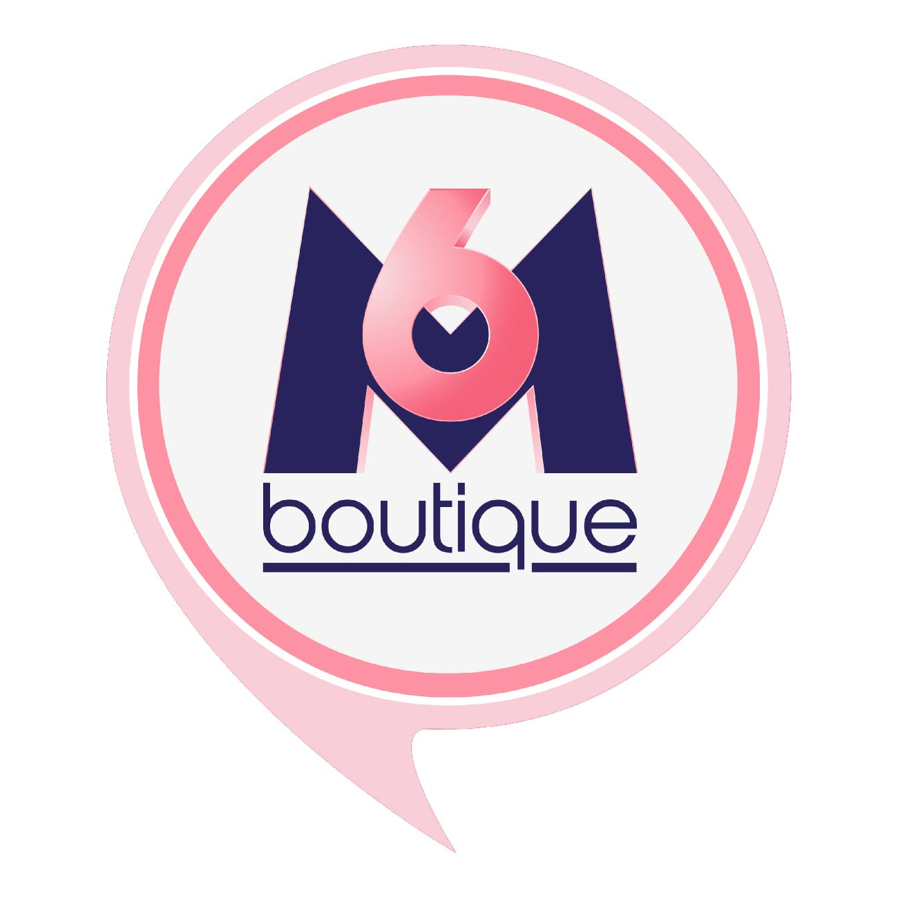 M6 Deco Replay M6 Boutique Direct Regarder M6 Boutique Live Sur Internet