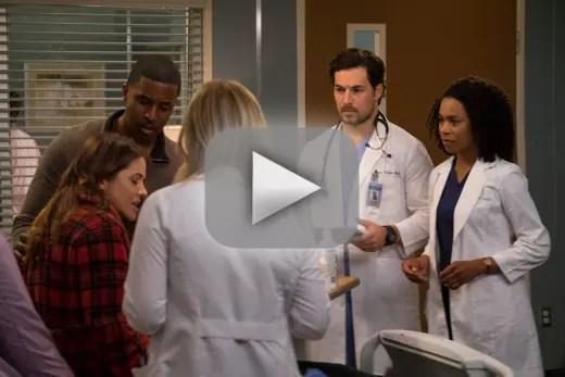 Watch Greys Anatomy Online Free Tv Project Ltt