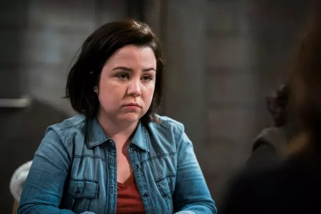 Law  Order SVU Season 19 Episode 8 Review Intent - TV Fanatic - law and order svu presumed guilty