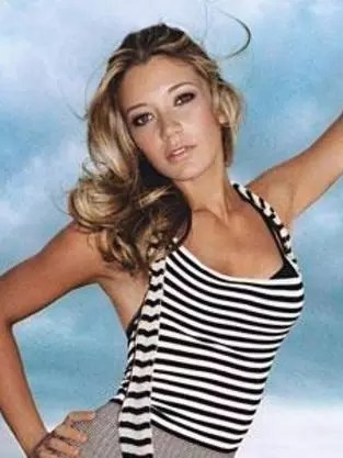 Xoxo Gossip Girl Wallpaper Gossip Girl Look Alike Blake Lively Sarah Roemer Tv