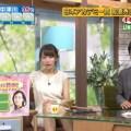 【放送事故画像】思わずテレビに向かって「もぉちょっと足開けよ!」って言いたくなる画像www