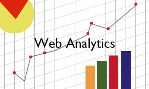 What is Web Analytics Web Analytics