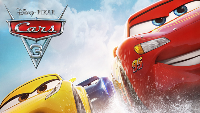 Pixar Cars Wallpaper 5 Reasons Why Your Kids Will Love Cars 3 Bt