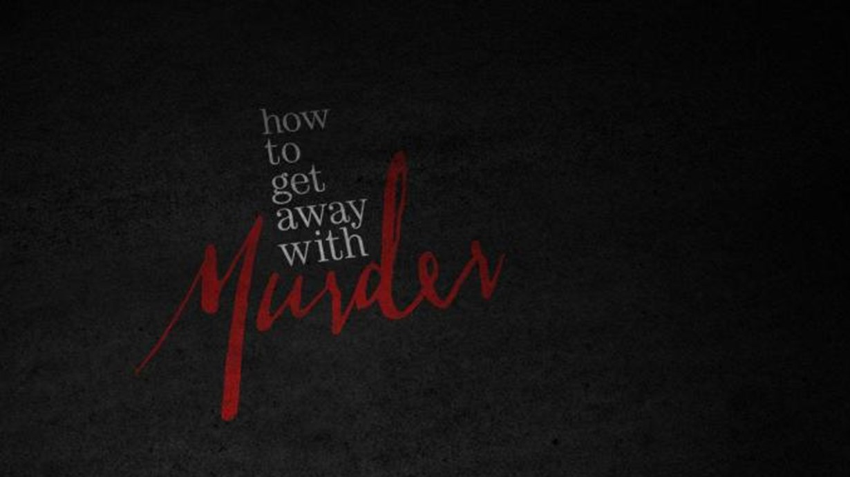 """How To Get Away With Murder 2x07 """"I Want You to Die"""" Synopsis"""