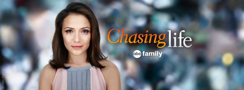 """Chasing Life 2x13 """"La Dolace Vita"""" Official Synopsis [FINALE]"""