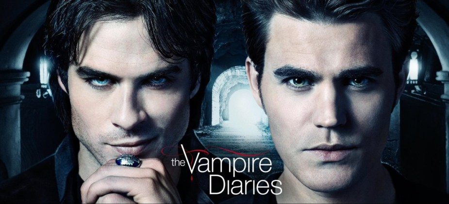 """The Vampire Diaries 7x03 """"Age of Innocence"""" Synopsis"""