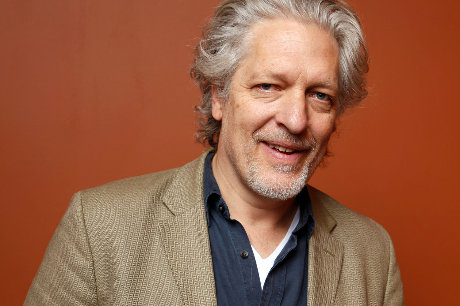 clancy brown pet sematary 2