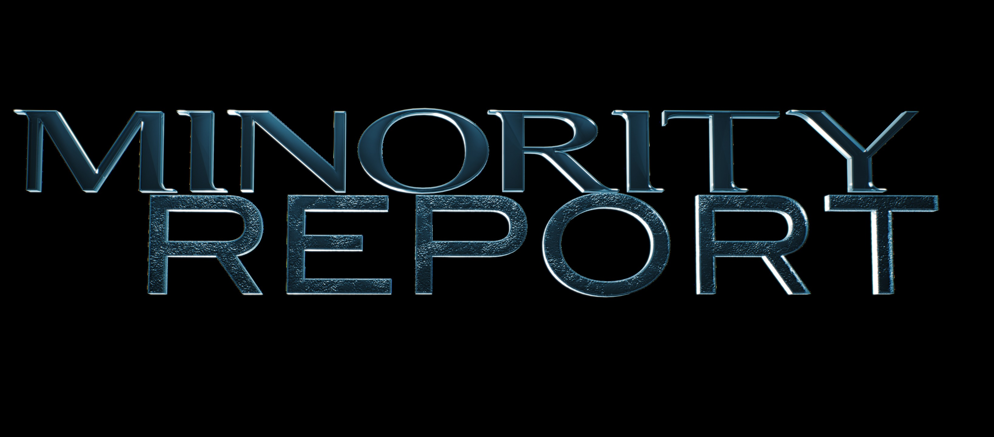 minority report book plot summary Review: minority report by philip k dick  plot summary: the department of precrime has cut major crime by almost 100% how  let's start with minority .