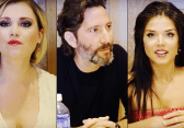 the 100 sdcc