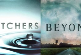 beyond_stitchers-stan-lee-cc