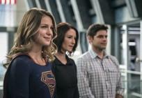 supergirl-2x03-11