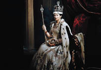 The Crown 4 Ep Ch