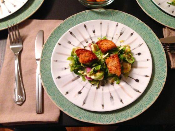 brussels salad final