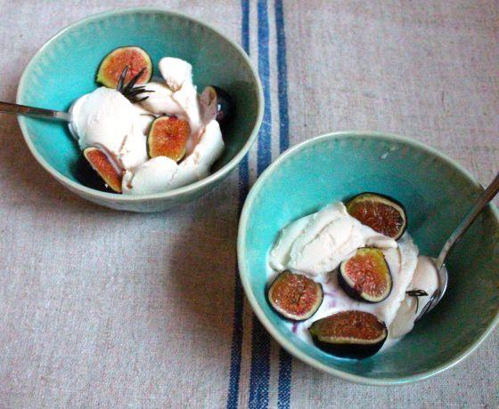 figs, ice cream 2