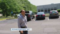 CNBC - Watch Full Episodes | CNBC | Vision Quest Lighting