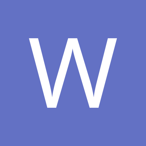 womba2629